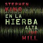 En la hierba alta | Stephen King,Joe Hill