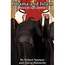 Obama and Islam (Updated and Revised)