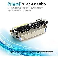 HP4100 Fuser Assembly (110V) Purchase RG5-5063-000 by Printel (Refurbished)