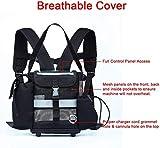 Inogen g4 Backpack| Fits Oxygo