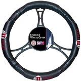 NCAA Steering Wheel Cover