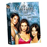 Charmed: Complete Third Season