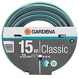 """Gardena 18000 Classic Hose, 1/2"""" x"""
