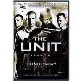 The Unit: The Complete Season 3