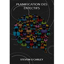 Planification des effectifs (French Edition)
