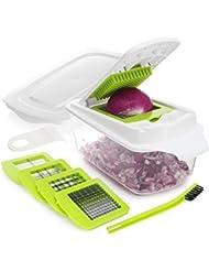 Image result for pilsco vegetable cutter