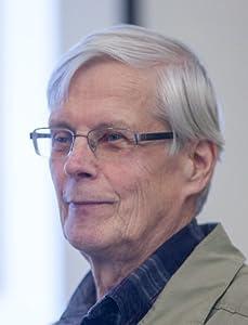 Matti Leisola
