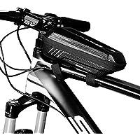 Epessa Frame Storage Bag Bike Bicycle,Repair Tool Bag...