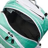 High Sierra Loop Backpack, School, Travel, Or Work