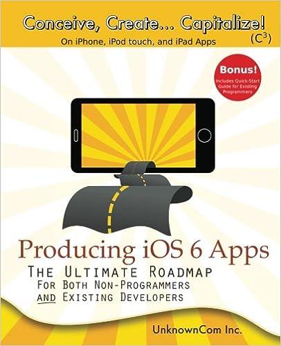 For nokia application 200 pdf