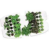 AeroGrow 800295-0100 AeroGarden Seed Starting System for Bounty, Ultra & Extra Models