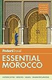 Fodor's Essential Morocco
