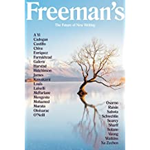 Freeman's: The Future of New Writing