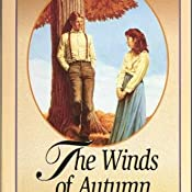 The winds of autumn seasons of the heart book 2 kindle edition customer image fandeluxe Image collections