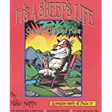It's a Sheep's Life: Grazing in the 23rd Psalm (Empowered(r) Bible Studies)