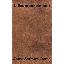 L'Écumeur de mer (French Edition)