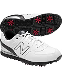 Mens Nbg574 Golf Shoes,