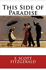 This Side of Paradise Paperback