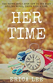 Her Time (English Edition)