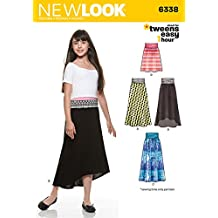 dec6ed6e8 Best Patterns For Girls Skirts to Buy on Flipboard by nirvanareview