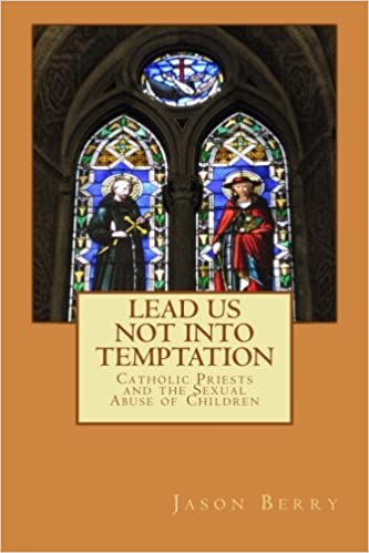 Church Ladies Led Into Temptation