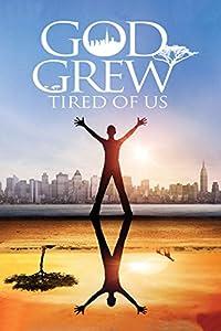 God grew tired of us documentary