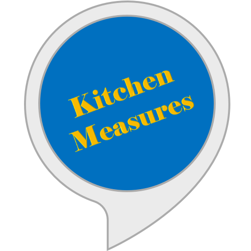 Kitchen Measures