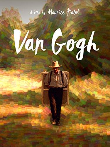 Amazon.com: Van Gogh: Jacques Dutronc, Bernard Le Coq