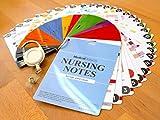 Nursing Notes 60 High Yield Pocket Nursing