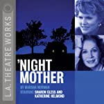 'Night Mother | Marsha Norman