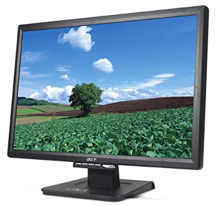 ACER 2216W LCD WINDOWS 8 X64 DRIVER DOWNLOAD