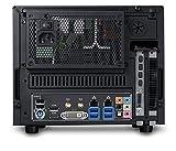 Cooler Master RC-130-KKN1 Elite 130 - Mini-ITX