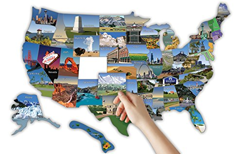 RV Travel State Stickers United States Map || 14"|500|318|?|en|2|a0cca4dff4f7568da6e30b2a8fe16d86|False|UNLIKELY|0.2911457121372223