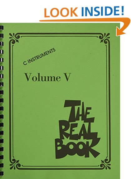 Jazz Standards Harmonica PlayAlong Volume 14 Chromatic Harmonica Hal Leonard Harmonica PlayAlong