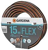 """Gardena 18031 Flex Hose, 1/2"""" x"""