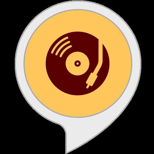 Audio Quizz