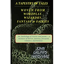 A Tapestry of Tales