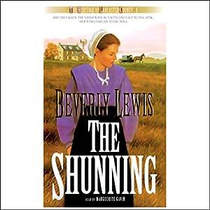The Shunning Audiobook
