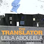 The Translator | Leila Aboulela