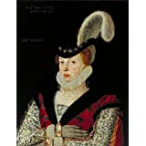 Canvas Prints Of Oil Painting ' George Gower - Lady Kytson,1573 ' , 18 x 23 inch / 46 x 60 cm , High Quality Polyster Canvas Is For Gifts And Bed Room, Kids Room And Powder Room Decoration, graph