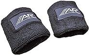A&R Sports Wrist Hockey Wrist G