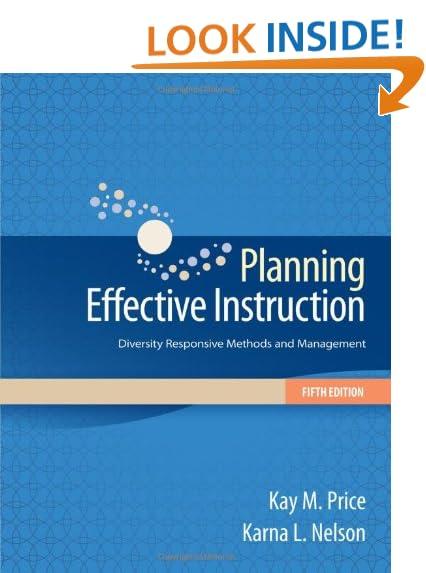 FTCE Exceptional Student Education K-12 Book   Online (FTCE Teacher Certification Test Prep) books p
