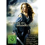 The Revenge of the Whore / Die Rache Der Wanderhure
