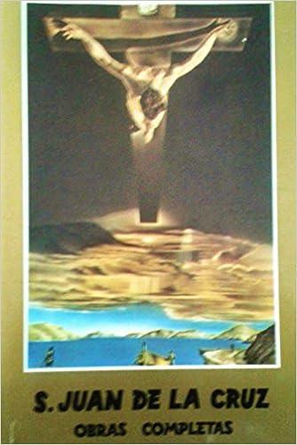 obras de juan de la cruz by juan de la cruz pdf ... AWS