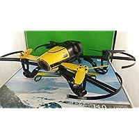 Bebop Landing gear and Propeller Protector for Parrot bebop drone Beflex