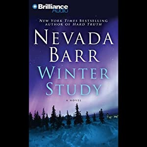 Winter Study Audiobook
