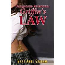 Griffin's Law (Dangerous Relations)