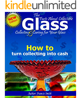 Antique Bottle & Glass Collector Magazine, September 2012 issue, digital edition