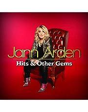 Hits & Other Gems (Vinyl)