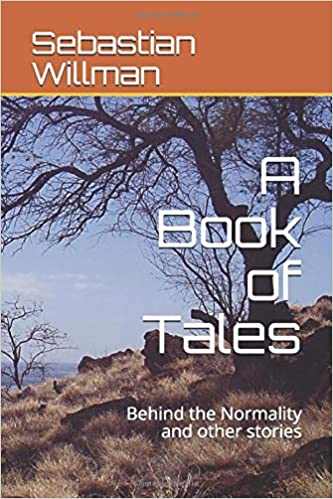 A Book of Tales front.jpg